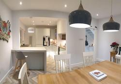 Kitchen Teign.jpg