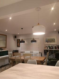 Kitchen Teign2.jpg