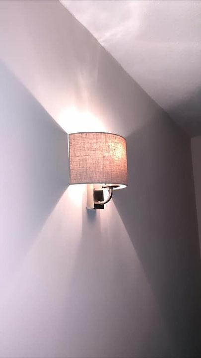 light on wall.jpg
