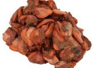 FRESH CLAM MEAT 新鲜蛤肉