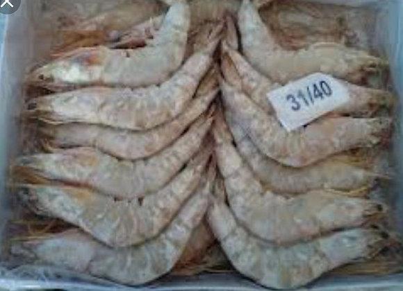 31-40海明虾 / MING PRAWN 31-40