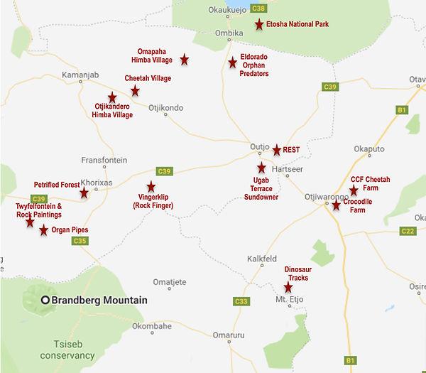 SASA Tours Day Tour Map.jpg