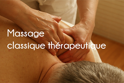 massageclassique.png