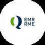 logo_rme.png