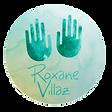 RoxaneVillaz_logo_test.png