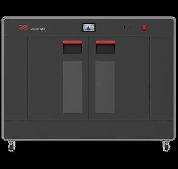 XYZprinting-Formnext2018-MfgPro700-xTC_1