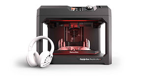 8 Replicator  with Assembled Headphone Print.jpg