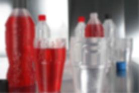 Centaur-PP-bottleglass.jpg