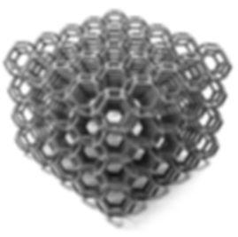 flexa-soft-sample-4.jpg