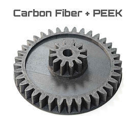 carbon fiber + PEEK dynamical tools.jpg