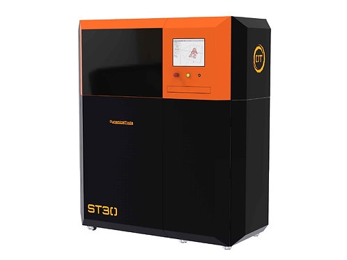 Dynamical Tools ST30 - SLS