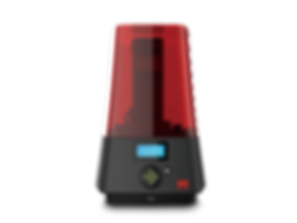 img_product_castpro100-xp_front_lg.png