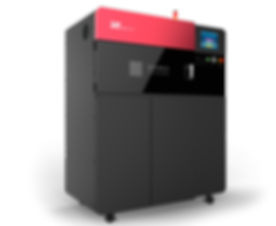 MfgPro230 xS printer front.png