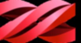 xyz-logo.png