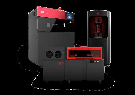 XYZprinting product range3.png