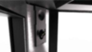 6 Replicator Z18 CAMERA.jpg