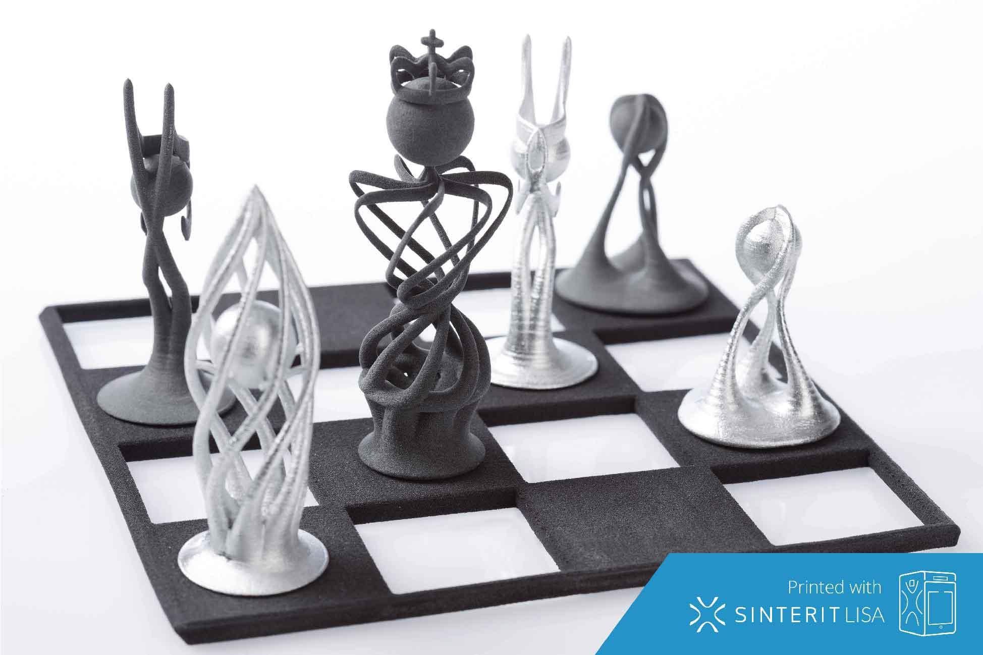 Sinterit-Chesboard-with-chess-set Kopie.jpg