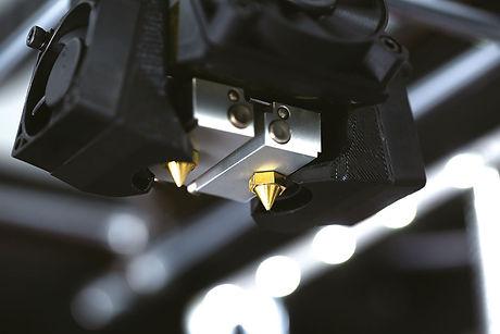 raise3D-Pro2-nozzle-update-2.jpg
