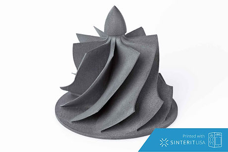 Sinterit-Variable-pitch-impeller Kopie.jpg