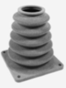 flexa-grey-sample-part-1-2.jpg