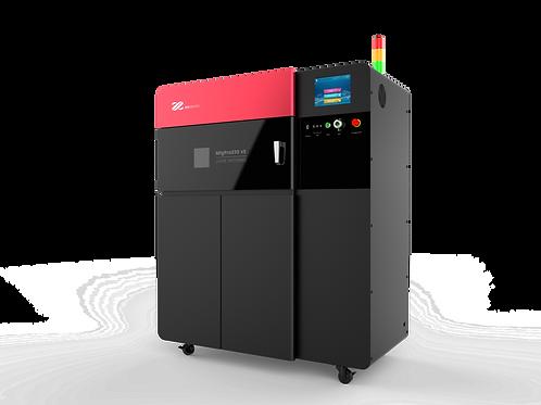 XYZprinting MfgPro230 xS - SLS
