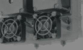 PartPro300-xT nozzle.jpg