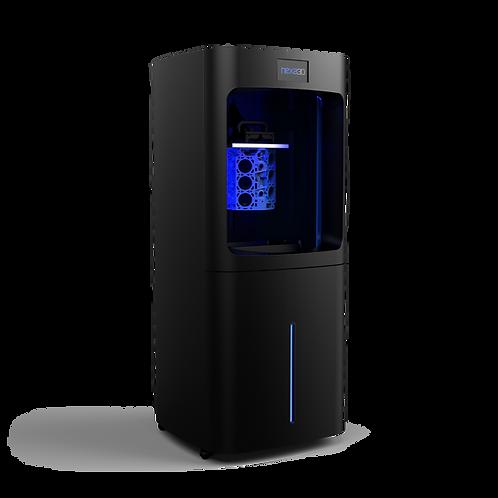 Nexa3D NXE400 - Continuous LSPc