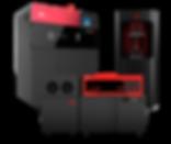 XYZprinting product range1.png