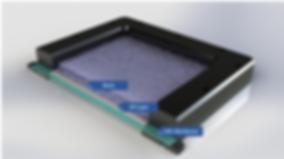 XYZprinting MfgPro1600-continuous-lsoc.p