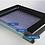 Thumbnail: Nexa3D NXE400 - Continuous LSPc