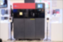 MfgPro230 xS printer exhibition.jpg