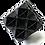 Thumbnail: XYZprinting MfgPro700 xPF - Continuous LSPc