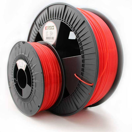 Flaming Red (big spool).jpg
