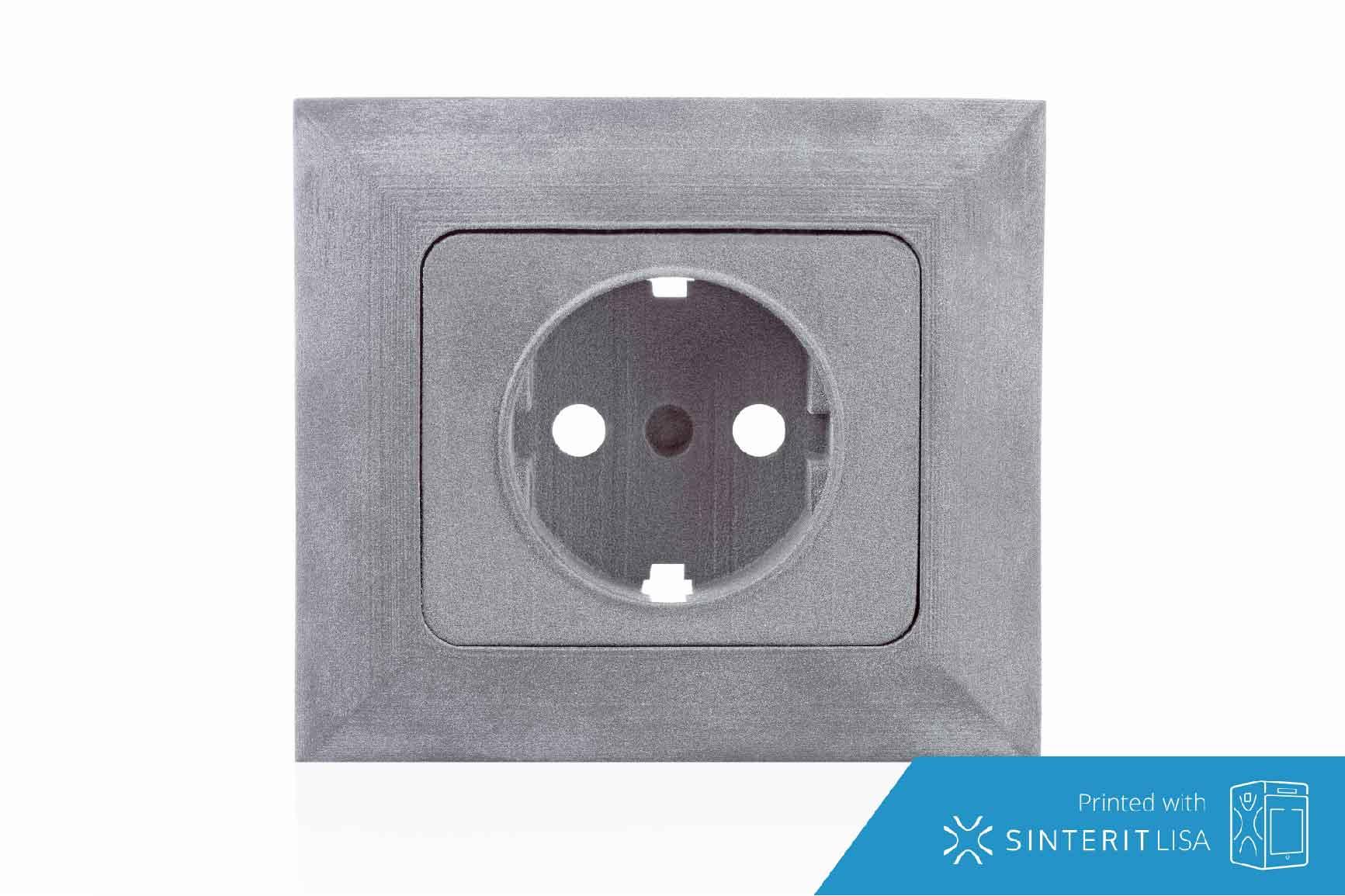 Sinterit-Socket Kopie.jpg