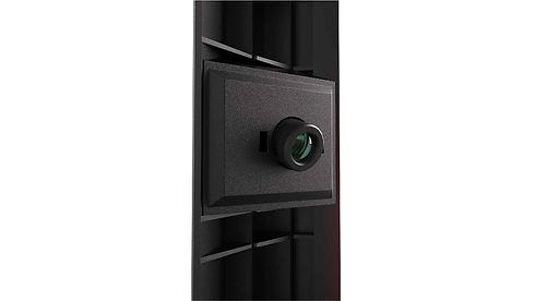6 Mini  Camera.jpg