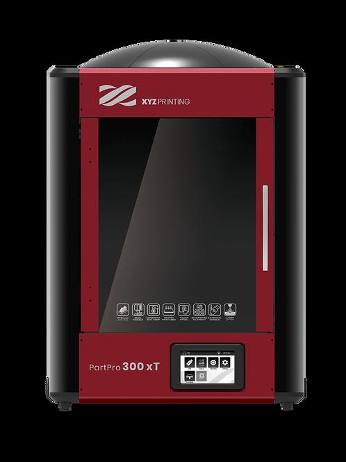 XYZprinting PartPro300 xT - FDM