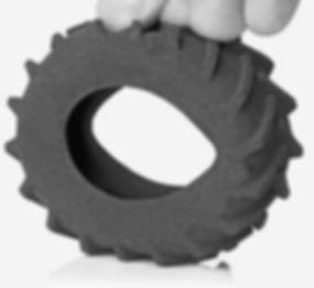 flexa-grey-sample3.jpg