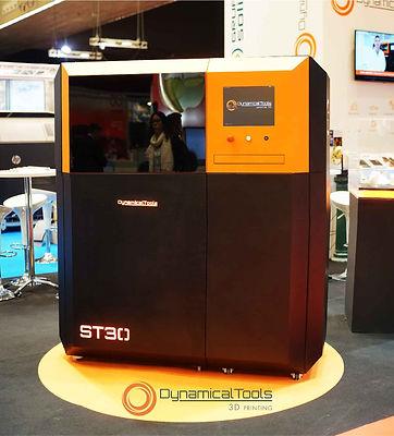 ST30 - 3d printer - dynamical tools.jpg