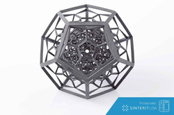 Sinterit-120-cell-chunk Kopie.jpg