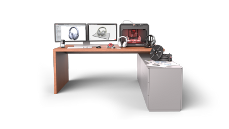 MakerBot Professional Solutions.png