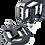 Thumbnail: XYZprinting MfgPro1600 xPF - Continuous LSPc
