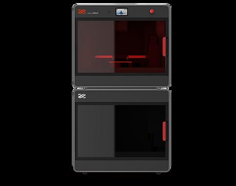XYZprinting-Formnext2018-MfgPro3400-xP_1