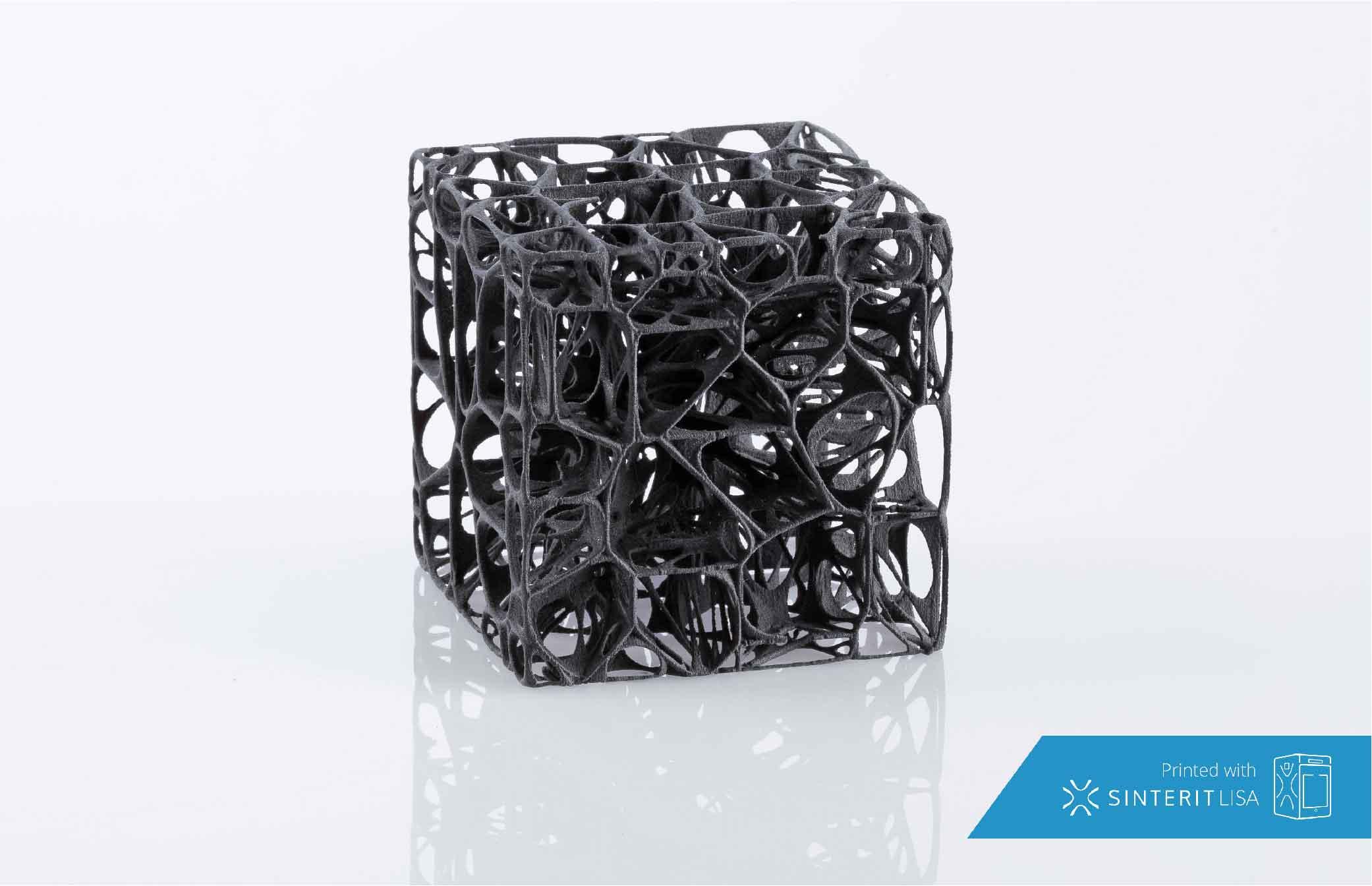 sinterit_cube Kopie.jpg