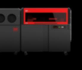 PartPro350 xBC full product front.png