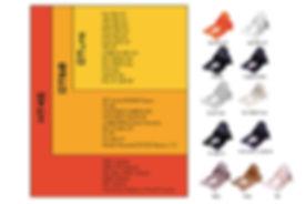 materials Dynamical Tools.jpg