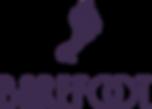 BF_Logo_International_Primary-Lockup_Col