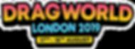 DragWorld2019-Logo-Horizontal-Final.png