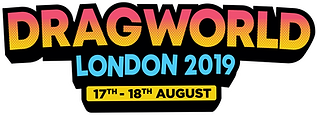 DragWorld2019-Logo-Horizontal-Final.png