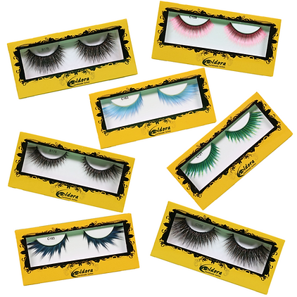 Colour-Drag lashes.png