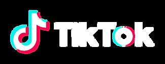 Tiktok-logo-landscape white.png